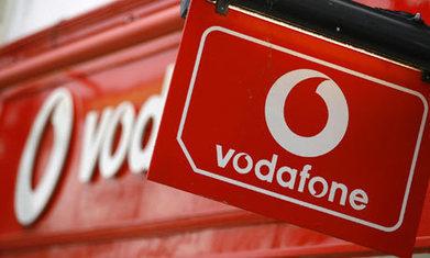 Vodafone Egypte lance un paquetage promotionnel pour l'internet mobile | Égypt-actus | Scoop.it