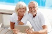 "Seniors – La ""Silver Economy"" stimule l'innovation | Alliancy, le mag | Seniors | Scoop.it"
