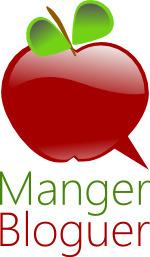 Enfin des vraies questions : Manger, Bloguer, les deux ? | Gastronomie et alimentation pour la santé | Scoop.it