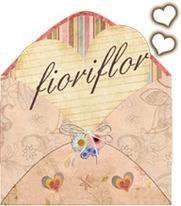 Consegna Fiori - Fioriflor.com | consegna fiori | Scoop.it