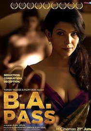 B.A. Pass Hindi Movie Online | Watch Online Movies Free | Watch Online Free Movies | Scoop.it