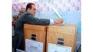 Egypte : investiture du nouveau gouvernement - Premier ministre aux pouvoirs élargis | Égypt-actus | Scoop.it