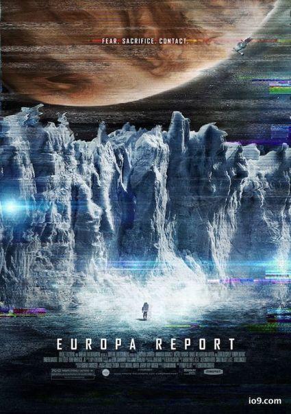 SG.hu - Plakátot kapott egy nyári scifi | Sci-Fi Chronicle | Scoop.it