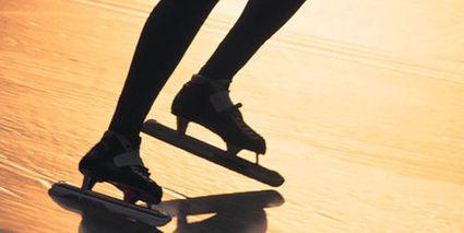 Championnat du monde de patinage artistique 2013 en direct live streaming | Patinage artistique | Scoop.it