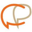 The Conversation Project - Home   Cancer Survivorship   Scoop.it