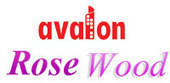 Avalon RoseWood Bhiwadi | Avalon RoseWood | AvalonRoseWood | AvalonRoseWood Bhiwadi | AvalonRoseWoodBhiwadi | Krish City | Scoop.it