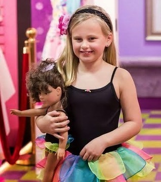 Kids Summer Fashion Trends – Tips for looking awesome   18 inch doll clothes   Scoop.it