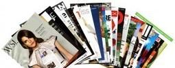 Dergi Baskısı | Gc Tasarım Matbaa | Gripijama | Scoop.it