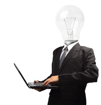 Ανακοίνωση Μαθητικών Εθνικών Ομάδων Πληροφορικής | Η Πληροφορική σήμερα! | Scoop.it