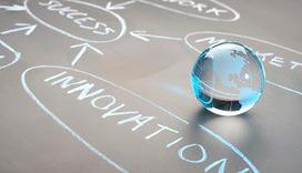 CuriositaTICs: ITE-innovación: Gestión del proyecto de innovación de centro educativo | CuriositaTICs | Scoop.it