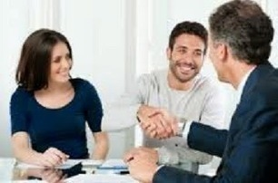 Monthly Loans: Affordable Monetary Support With Easy Repayment Option | Monthly Loans - Installment Loans with Bad Credit Ok No Hassel | Scoop.it