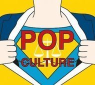 Quand la transmission du droit passe par la pop culture ! | Funny legal things - Précis de droit comique | Scoop.it