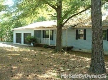3 bed, Single Family home  for sale by owner Fowler Rd, Alpharetta, GA 30004 | ForSaleByOwner.com - FSBO | Houses for Sale Alpharetta | Scoop.it