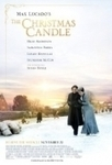 Watch The Christmas Candle (2013) Online | Hollywood Movies At motionoceans.com | Scoop.it