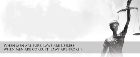 Get best Legal service from best lawyer.   The Best Legal Services From Sarkar Legal Service   Scoop.it
