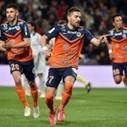 Pronostic Troyes Montpellier | Paris sportifs et pronostics | Scoop.it