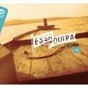 MIXATAC : #2 Essaouira - Nouvelle Vague | Essaouira | Scoop.it