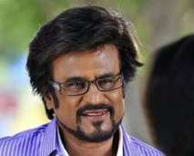 Rajinikanth begins his digital journey on Twitter | News Nation | Entertainment News | Scoop.it
