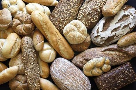 Some carbs linked to lung cancer, even non-smokers at risk | zestful living | Scoop.it