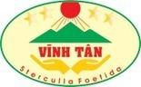 Công Ty Mỹ Phẩm Việt Nam | ntcmicl | Scoop.it