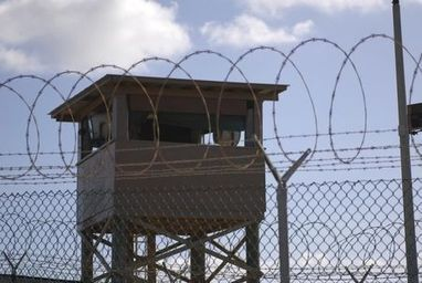U.S. sends Yemeni Guantanamo inmate to Italy, 78 detainees left | Archaeology, Culture, Religion and Spirituality | Scoop.it