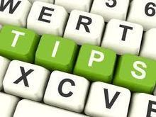 Few tips to keep you'r accounts safer - News - Bubblews | Methods and Tricks | Scoop.it