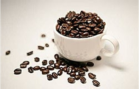 Study Confirms What Coffee Drinkers Knew, Black Beverage Good For You | Health Studies Updates | Scoop.it