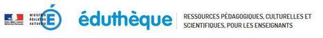 Éduthèque-Accueil | sites pour les enseignants | Scoop.it