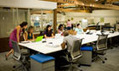 'Co-creation' is the new crowdsourcing | Creativity | Scoop.it