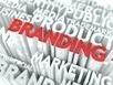 ClickXPosure – Google+ - Offline and #online #marketing strategies must cohesive! | Marketing Strategies | Scoop.it