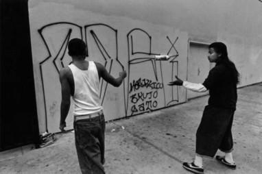 PANDILLAS EN CENTROAMERICA: DESDE SU INICIO HASTA SU EXCLUSIÓN | contrACultura Noticias El Salvador | Scoop.it