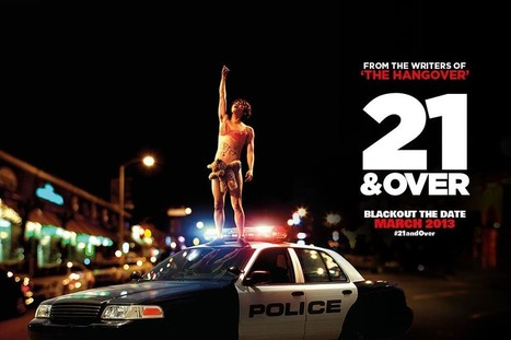 Watch 21 and Over (2013) movie online free | Download 21 and Over (2013) movie online free | Watch full movies in HD, Avi, DivX, DVD | Watch Inescapable (2013) movie for free | Scoop.it