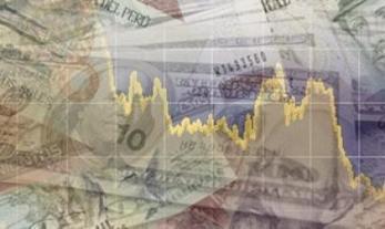 Monedas de América Latina operarían mixtas esta semana | Un poco del mundo para Colombia | Scoop.it