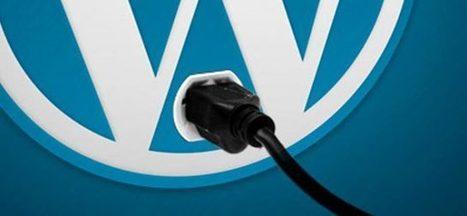 Crear plugins de Wordpress con tutoriales gratis y cursos baratos | WEB 3.0 | Scoop.it