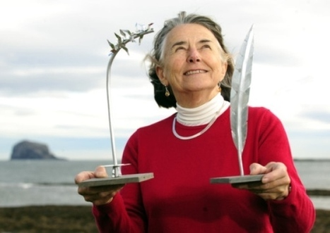 North Berwick gateway art winners named - Lifestyle - East Lothian News | Culture Scotland | Scoop.it