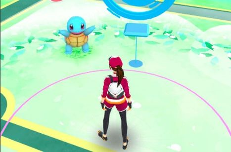 The phenomenal impact of Pokémon Go in numbers   GAMIFICATION & SERIOUS GAMES IN HEALTH by PHARMAGEEK   Scoop.it