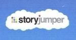 Escritura y creatividad con StoryJumper | Nuevas tecnologías aplicadas a la educación | Educa con TIC | EDUDIARI 2.0 DE jluisbloc | Scoop.it