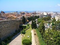 Tarragona, Spain's Rome - wikiNoticia.com | Tarragona, l'antiga Tarraco | Scoop.it