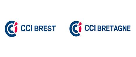 Création de l'association ESC Force Ouest par la CCI Bretagne en  partenariat avec la CCI Brest   CCI de Brest   Scoop.it