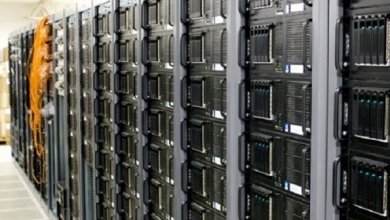 Build? Buy? Another Perspective on Data Center Ownership | Cloud Central | Scoop.it