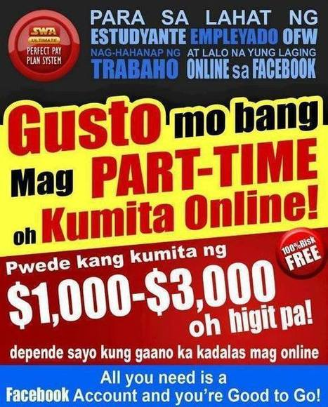 Marvin Marcelo Cristobal's Photos | Facebook | Affiliate Marketing Business | Scoop.it
