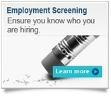 Employee Screening: Manage Risks & Hire Genuine Candidates   Employment Screening Background Check   Scoop.it
