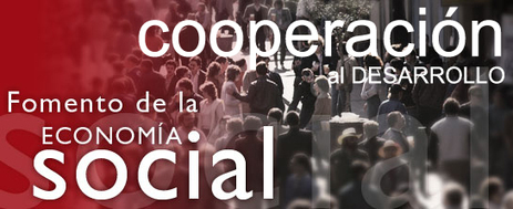 SINERGIAYCREDITO | ciencias del mundo contemporaneo | Scoop.it