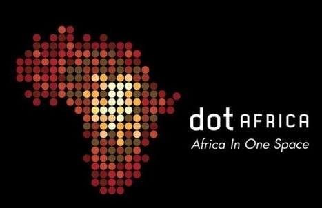 African governments fear ICT policy creation – dotAfrica | Peacebuilding, Reconciliation and Reconstruction | Scoop.it