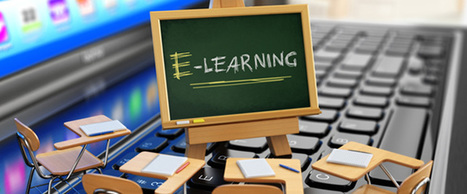 E-Learning: 7 Simple Tips to Do More with a Limited Budget | CommLab India eLearning | Scoop.it