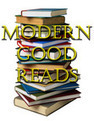 Modern Good Reads Group (2445 Members) | Reading or Books | Scoop.it