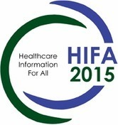 HIFA2015 Webinar 1: Can Open Access publishing provide Healthcare Information For All by 2015? | Open Access News from the RSP team | Scoop.it