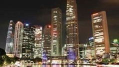 International Adviser: Singapore significantly strengthens international tax cooperation | Offshore Stock Broker News | Scoop.it