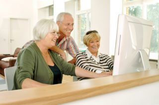 4 Retirement  Options for  Small  Business  Owners   Work From Home   Scoop.it