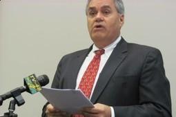 Norfolk Crime Line now accepts tips via text message - The Virginian-Pilot | Surveillance Studies | Scoop.it